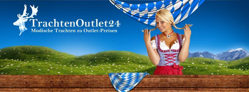trachtenoutlet24.de